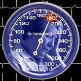 При гипертонии кровяное давление