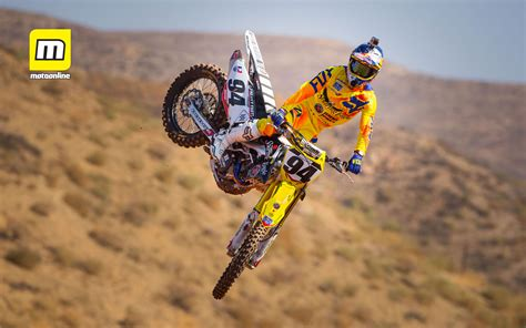 Suzuki Nex Ii 4k Wallpapers by Wednesday Wallpaper Ken Roczen Motoonline Au