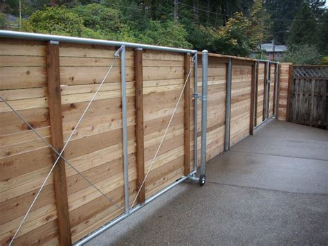 Japanisches Tor Kaufen by Japanese Horizontal Fence Design Outdoor Decorations