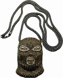 The gallery for --> Plies Chain 7 Kilo