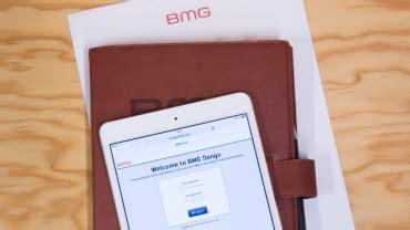 Bmg Publishing by Bmg Bertelsmann Se Co Kgaa