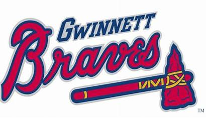 Braves Gwinnett Weekend Final Mccann Atlanta Brian