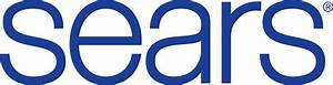 Images | Media Gallery | Media | Sears Holdings Corporation