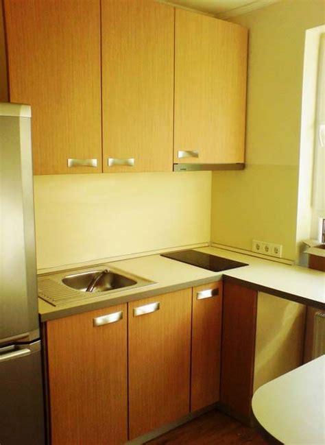 maza virtuve - Google Search | Kitchen design, Kitchen ...