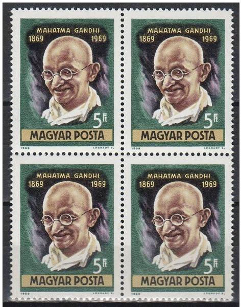 category stamp bazaar  stampsindia  flora