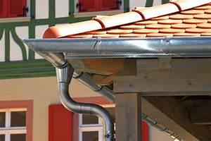 2020 Gutter Installation Cost