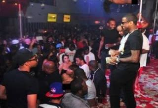 An In-Depth Look: Atlanta's Hip Hop and Strip Club Culture ...