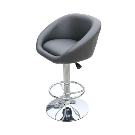 conforama chaise de bar 28 images trouver tabouret de