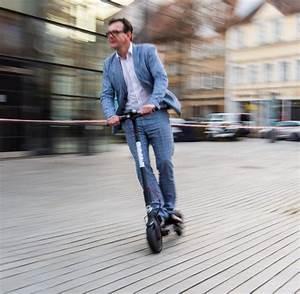 E Scooter Zulassung Deutschland : e scooter die letzte meile als gesch ftsmodell welt ~ Jslefanu.com Haus und Dekorationen
