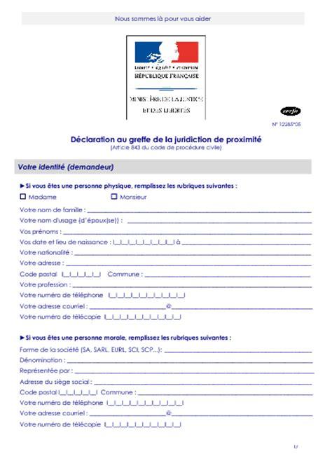 Formulaire Cv Gratuit by Resume Format Le Formulaire De Cv