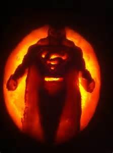 Batman Pumpkin Carving Templates Free by Cool Easy Pumpkin Carving Stencils