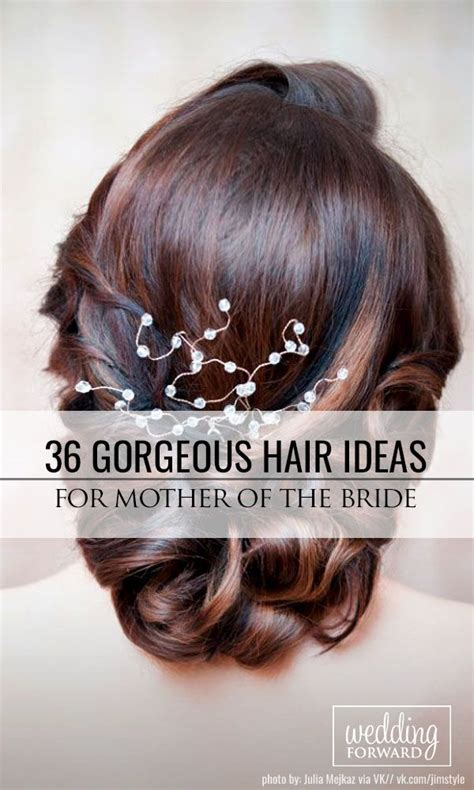 bridal hair style picture 3616 best wedding hairstyles updos images on 8418