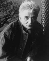 Language Quotes... Derrida Jacques Quotes