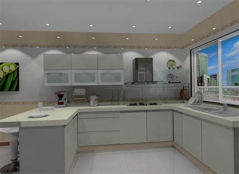 types of kitchen cabinets materials kitchen cabinet types of material home design ideas
