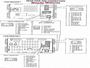 33 Bose Acoustimass 5 Series Ii Wiring Diagram