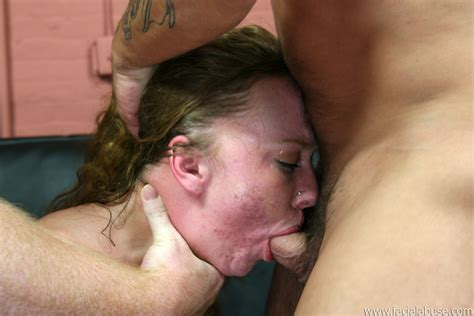 shy slut is throat fucked and four loads co xxx dessert picture 6