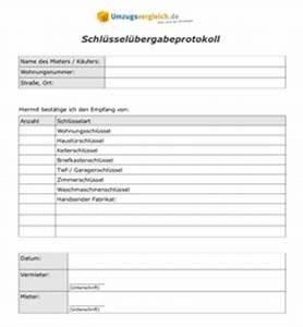 Kündigungsfrist Wohnung Beispiel : r ckgabe schl ssel muster h user immobilien bau ~ Frokenaadalensverden.com Haus und Dekorationen