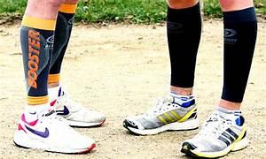 Crampes Au Pied : les boosters pour la course pied pourquoi les utiliser et comment les choisir u run ~ Medecine-chirurgie-esthetiques.com Avis de Voitures