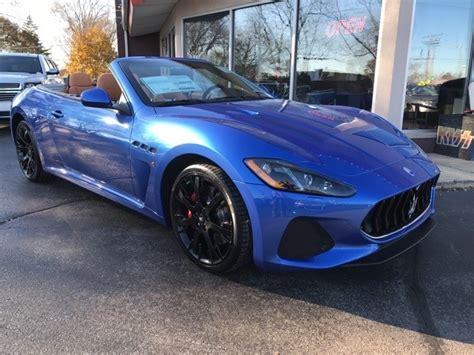 Maserati Website by Misleading Images On Maserati Website Maserati Forum