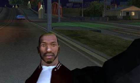 gta san andreas hairstyles beards mods and downloads