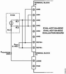 Cn0383 Circuit Note