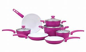 Colorful Forged Cookware,Ceramic Cookware(id:6956403 ...