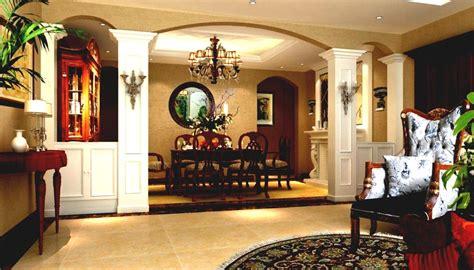 traditional home interior design unique traditional home interior design for home