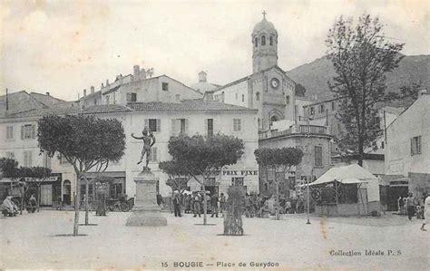 bougie eglise place gueydon banque de l algerie http