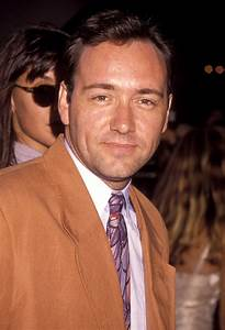 Kevin Spacey to plead not guilty to sexual assault charge ...