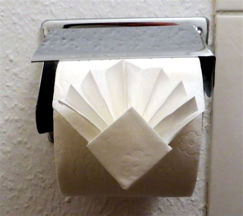 Toilet Paper Diamond Fan Fold Allaboutlean Com