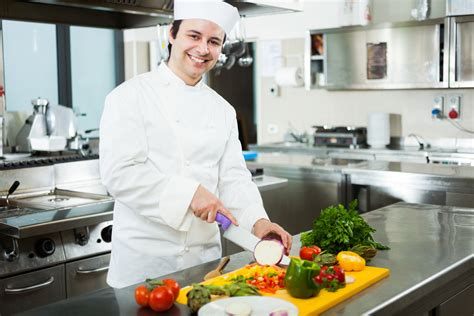 cuisine chef important information about becoming a chef jobsamerica info