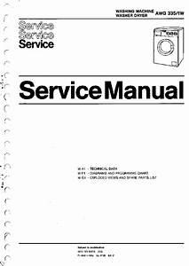 Whirlpool Cabrio Repair Manual Pdf
