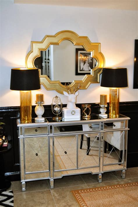 Home Furniture And Decor