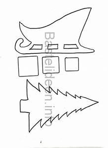 Weihnachtsbaum Basteln Vorlage : weihnachtsquilt n hen weihnachten weihnachtsquilt n hen schlitten und weihnachtsbaum ~ Eleganceandgraceweddings.com Haus und Dekorationen