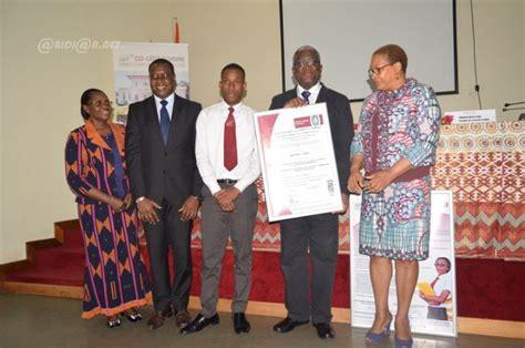 ecole chambre de commerce la certification à la norme iso 9001 2008 de l ecole