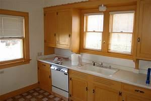 simple kitchen cabinet design ideas for timeless interior With simple design for kitchen cabinet