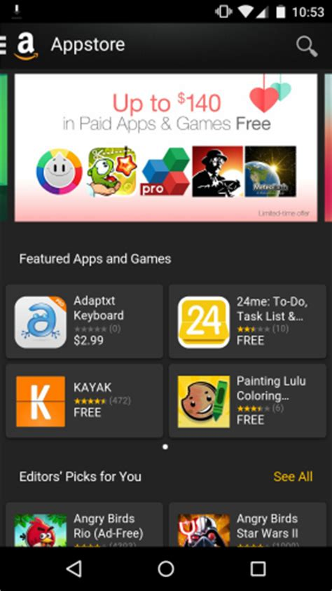 limited time offer us 140 worth of apps from