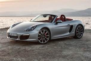 porsche boxster s 986 review 2015 porsche boxster car review autotrader