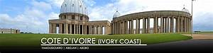 Cote d'Ivoire (Ivory Coast) | Africa Business Portal | The ...