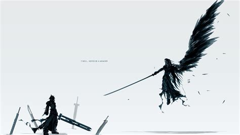 final fantasy wallpapers   images