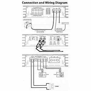 Pyle Plmra400 Wiring Diagram   28 Wiring Diagram Images