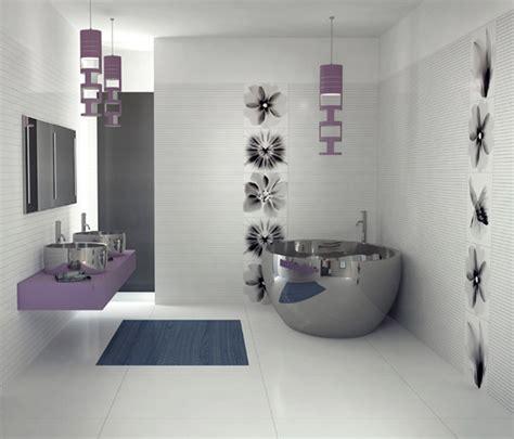 cheap bathroom remodeling ideas ideas for bathroom decoration 2017 grasscloth wallpaper