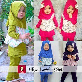 jual baju bayi  toko baju anak grosir  baju muslim anak