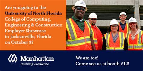 Manhattan Road & Bridge – Manhattan Construction Group