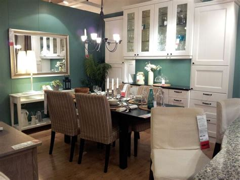 Dining Room Chairs Ikea Usa » Dining Room Decor Ideas And. Living Room Seating Ideas. Good Ideas For Living Room Decor. High Back Living Room Chair. Accent Tables For Living Room. Living Rooms With Brown Leather Furniture. Living Room Fans. Black And Red Living Room Set. Rug Area Living Room