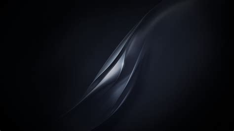Black Wallpapers by Wallpaper Black Gome U7 Stock Hd Abstract 11750