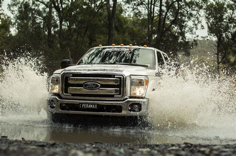2014 Ford F-250 Review   CarAdvice   F250, Ford