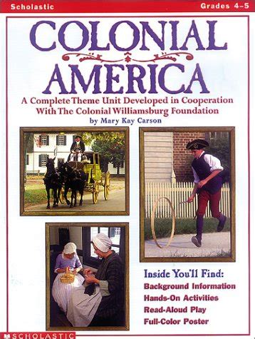 books  colonial america  homeschoolers  love