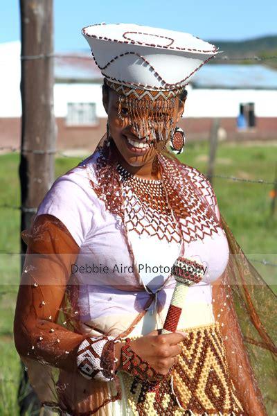 models   zulu traditional wedding dresses fashionre