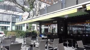 B B Italia München : bella italia m nchen herzog wilhelm str 8 restaurant bewertungen telefonnummer fotos ~ Markanthonyermac.com Haus und Dekorationen
